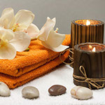 thai body massage in Dadar