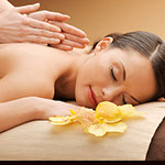 full body thai massage in Dadar