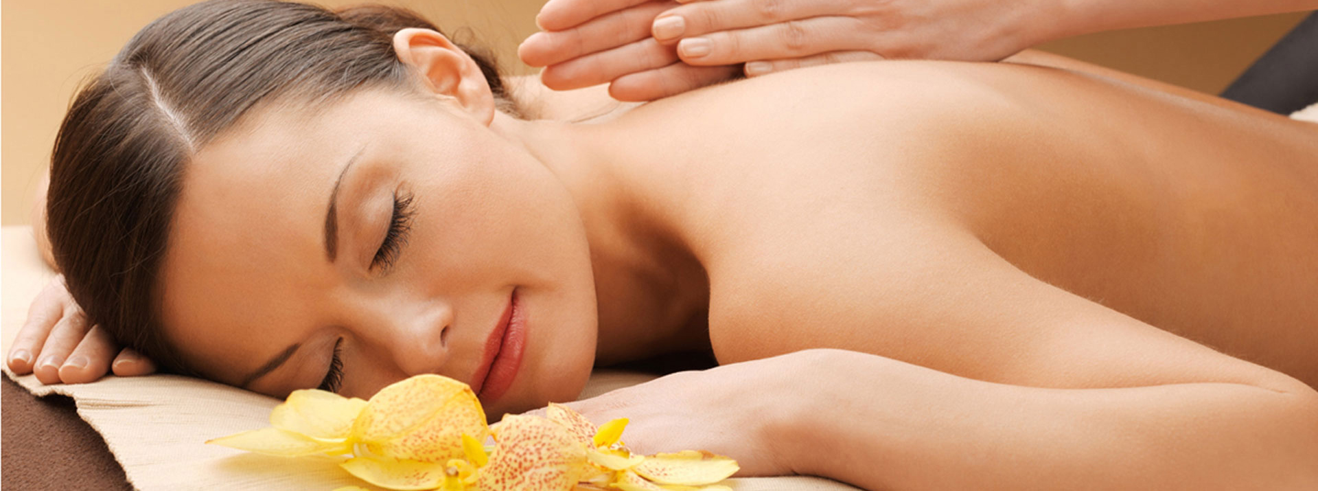 Massage In Dadar