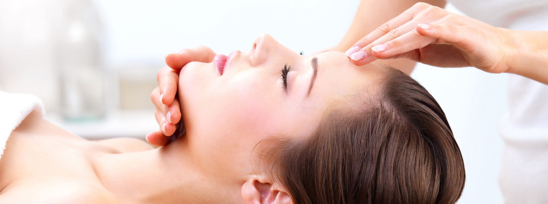 body massage in Dadar